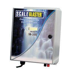 Scale Blaster SB-350