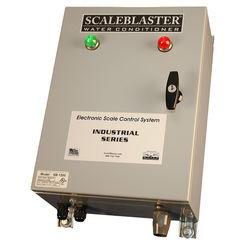 Scale Blaster SB-1200