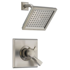 Click here to see Delta T17251-SS Delta T17251-SS Dryden Monitor 17 Series Shower Trim - Stainless