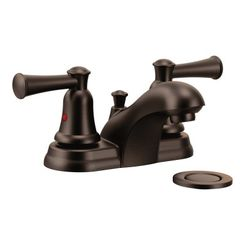 Cleveland Faucet CA41211OWB
