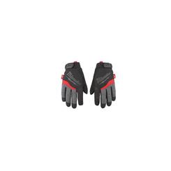 Click here to see Milwaukee 48-22-8723 Milwaukee 48-22-8723 Performance Work Gloves, XL
