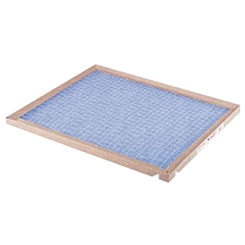 Click here to see American Air Filtration  Furnace Filter 20