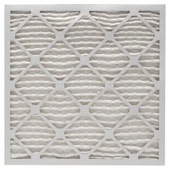 Click here to see American Air Filtration  Furnace Filter 18