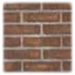 Click here to see MHSC FBBLDV300CR MAJESTIC FBBLDV300CR COTTAGE RED FIREBRICK WALLS AND HEARTH BRICK FOR BLDV300