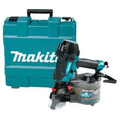 Click here to see Makita AN930H Makita AN930H 3-1/2