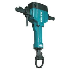 Click here to see Makita HM1810 Makita HM1810 70 lb. AVT Breaker Hammer, accepts 1-1/8