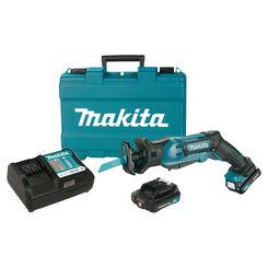 Makita RJ03R1