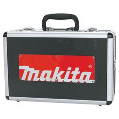 Makita 823299-8