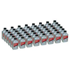 Click here to see Makita T-00739-48 Makita T-00739-48 Synthetic 2-Cycle Fuel Mix, 6.4 oz., 48/pk
