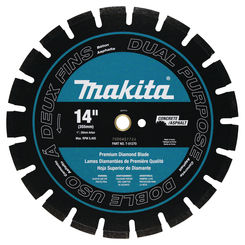 Click here to see Makita T-01270 Makita T-01270 14