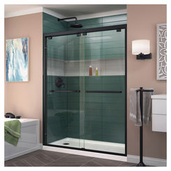 Click here to see DreamLine SHDR-1660760-09 DreamLine Encore 56-60