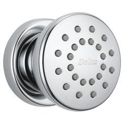 Click here to see Delta 50102 Delta 50102 Chrome Body Spray Accessory
