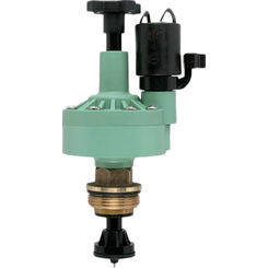 Click here to see Orbit 57029 Orbit 57029P Automatic Converter Valve, 0.75 in Inlet Size, 80 Psi Pressure Rating