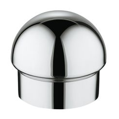 Click here to see Grohe 47354000 Grohe 47354000 Diverter Knob in StarLight Chrome