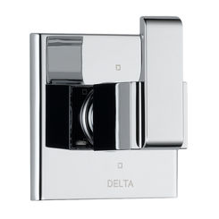 Click here to see Delta T11986 Delta T11986 Arzo 6 Function Diverter (Chrome)
