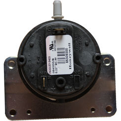 Click here to see ADP 76777400 ADP 76777400 Pressure Switch for CUH Unit Heater