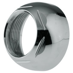 Click here to see Delta RP1050 Delta RP1050 Delta Bonnet Nut (Chrome)