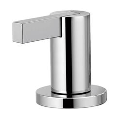 Click here to see Brizo HL5335-PC Brizo HL5335-PC Litze Lavatory Faucet Handle Kit, Chrome