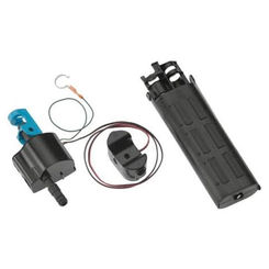 Click here to see Delta EP92546 Delta EP92546 Solenoid Assembly
