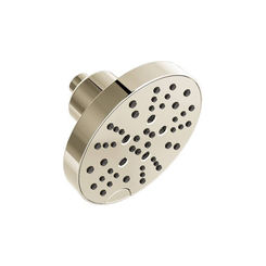 Click here to see Delta 52668-PN DELTA 52668-PN RAINSHOWER SHOWER HEAD POLISHED NICKEL