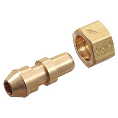Click here to see Delta RP41478 Delta RP41478 Nut and Adapter - Replacement Part
