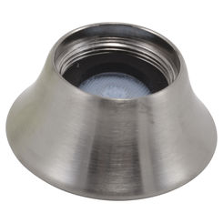 Click here to see Delta RP48373SS Delta RP48373SS Delta Aerator (Stainless)
