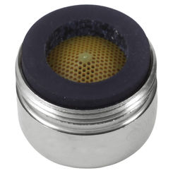 Click here to see Delta RP6100SS Delta RP6100SS Delta Aerator - 2.2 GPM (Stainless)