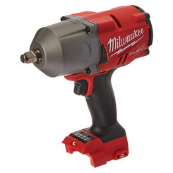 Click here to see   Milwaukee 2767-20 M18 FUEL HIgh Torque Impact Wrench w/ Friction Ring