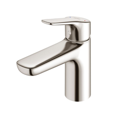 Click here to see Toto TLG03301U#PN Toto TLG03301U#PN GS Single-Handle Lavatory Faucet - Polished Nickel, 1.2 GPM