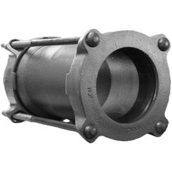 Click here to see JCM Industries 242-1430 JCM 242-1430 12