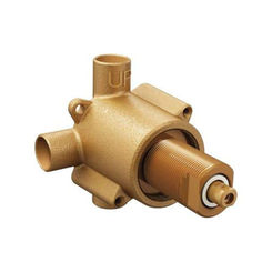Click here to see Moen 3362 Moen 3362 Three Independent Function Transfer Valve