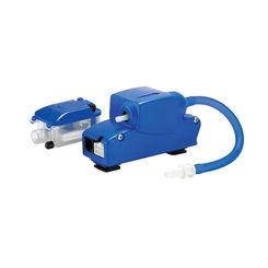 Click here to see Little Giant 553500 Little Giant 553500 EC-1 Condensate Removal Pump