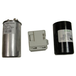 Click here to see Little Giant 520859 Little Giant 520859 GP-CKIT50 Capacitor Kit