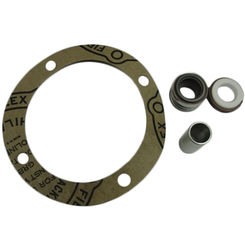Click here to see Red Lion 640197 Red Lion 640197 Replacement Seal Kit for 5RLGF-8 Pump