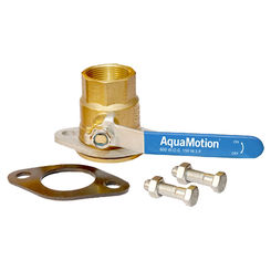 Click here to see Aquamotion SO100S AquaMotion SO100S 1