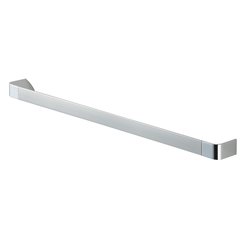 Click here to see Toto YT902S4U#CP TOTO G Series Round 18 Inch Towel Bar, Polished Chrome - YT902S4U#CP
