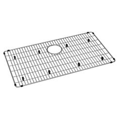 Click here to see Elkay EBG2815 ELKAY EBG2815 ICONIX STAINLESS SINK BOTTOM GRID