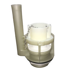 Click here to see Toto THU440-A TOTO THU440-A TOWER ASSEMBLY FLUSH VALVE W/22 WIRE