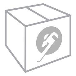 Takagi T-K4-IN-LP