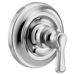Click here to see Moen UTS9381 Moen UTS9381 Colinet M-CORE Transfer Valve Trim, Chrome