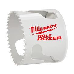 Milwaukee 49-56-0112