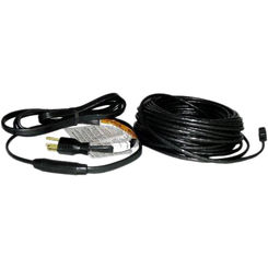 Click here to see Easyheat ADKS-1000 EasyHeat ADKS-1000 200' De-Icing Roof & Downspout Tape