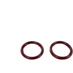 Click here to see Peerless RP44107 Peerless RP44107 P-O-Rings