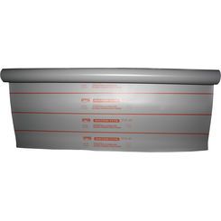Click here to see IPS P 465 Shower Pan Liner 40M 6'