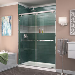 Click here to see Dreamline DL-7004R-01 DreamLine Encore 30