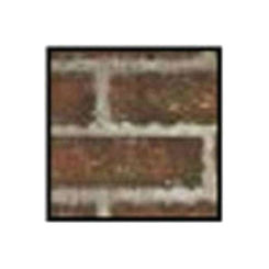 Click here to see MHSC FBBLDV400TB Majestic FBBLDV400TB Tavern Brown Firebrick Walls and Hearth