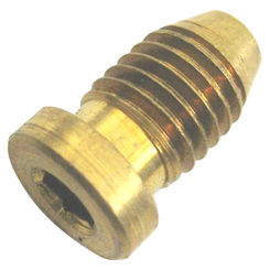 Click here to see TurboTorch 0386-1031 TurboTorch STOR-3 Replacement Orifice