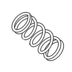 Click here to see Milwaukee 40-50-2180 Milwaukee 40-50-2180 On Button Spring