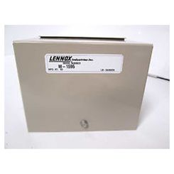 Click here to see Lennox 31461 LENNOX 31461 M-1595 Thermostat Mounting Box