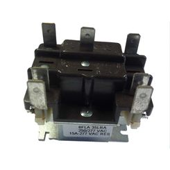 Click here to see Lennox 38276 LENNOX 38276 P-8-8479 RELAY